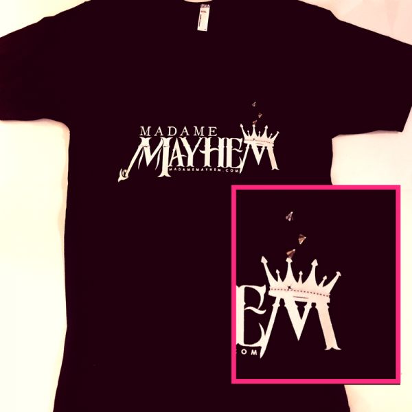 madame-mayhem-v-neck-stud